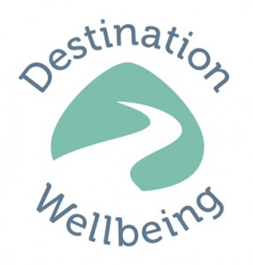 destination wellbeing