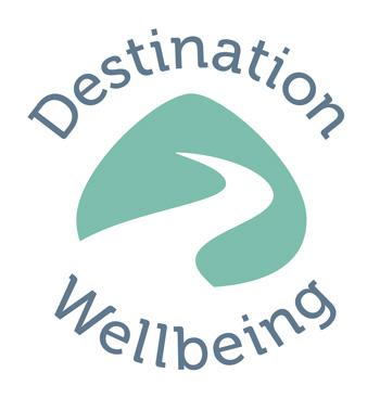 destination wellbeing course